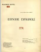 Rhaposdie