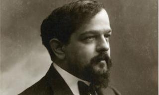 Claude-Debussy-006