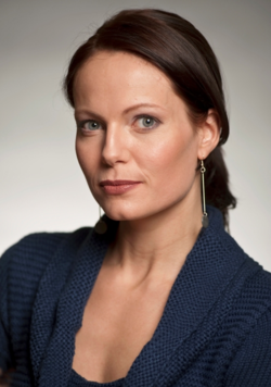 Christina Carvin (3)